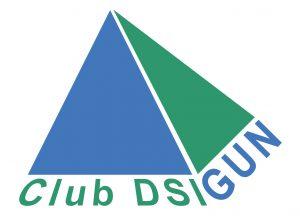 Logo Club DSI GUN