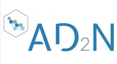 Logo AD2N